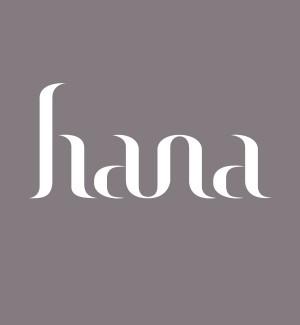Hana_yacht_logo_design_lettering