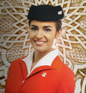 RJ_royal_jordanian_design_website