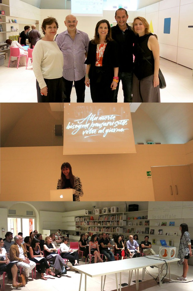 3-SVA_masters_workshop_italy_school_of_visual_arts