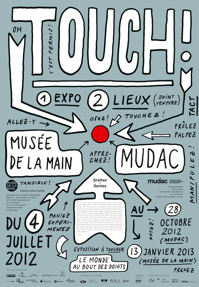 3-TDC_touch_exhibition_poster_judges_choice_atrissi
