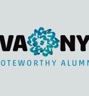 SVA_Noteworthy_alumni