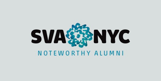 SVA_Noteworthy_alumni