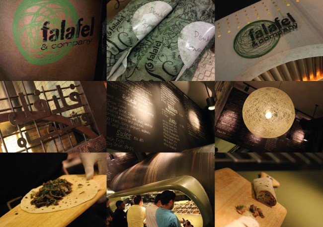 3_falafel_co_interior_design_kuwait_identity