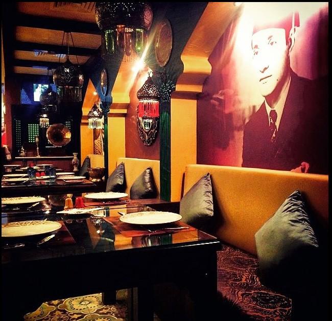 5_restaurant_interior_design_egypt_concept_kuwait