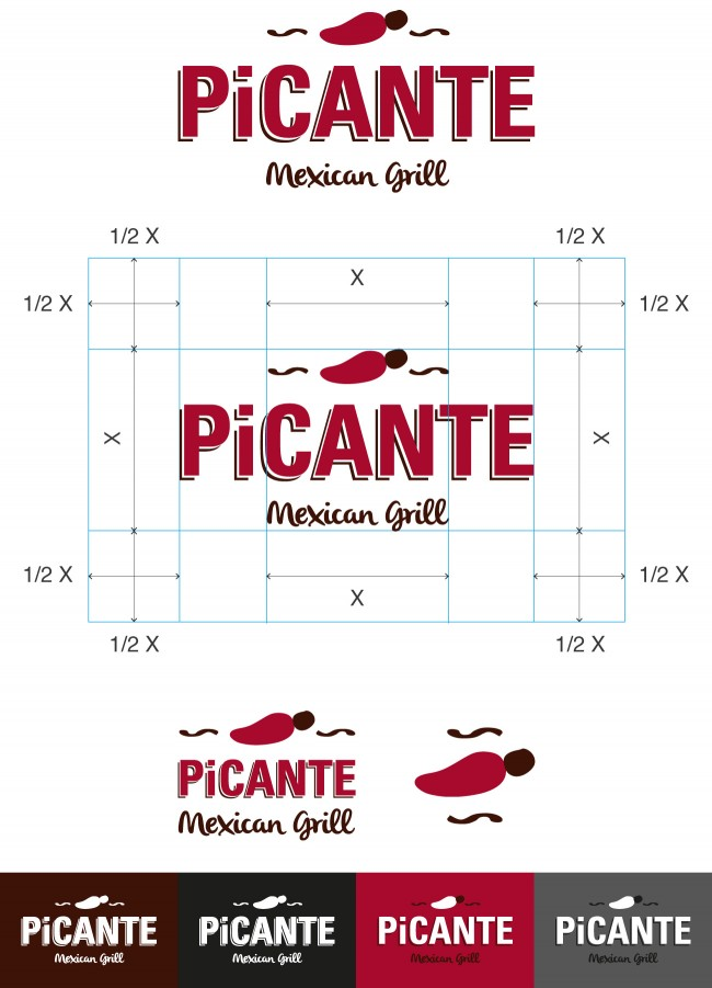 1_logo_design_mexican_restaurant
