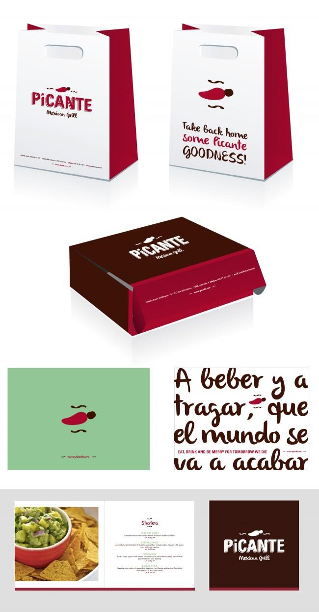 2_branding_mexican_restaurant_concept_jakarta