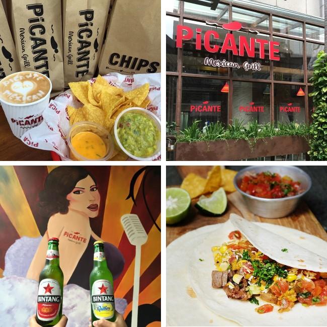 3-restaurant_design_mexican_grill_infonesia